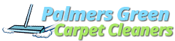 Palmers Green Carpet Cleaners